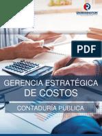 Gerencia_Estrategica_de_Costos_2019 (6)