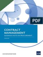 contract-management.pdf