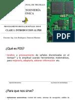PDS 1