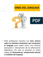 3 Dimensiones Del Lenguaje (1) (1)