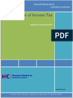 Overview-of-Income-Tax-2017-by-Masum.pdf