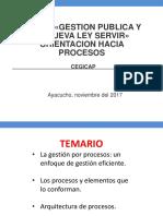 Presentacion_Ayacucho.pptx