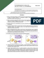 Biología 1 - Examen.pdf