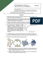Biología 2 - Examen.pdf