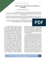 octubre-f-greenberg.pdf