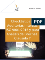 Checklist-auditoria-interna-iso-9001-2015-analisis-brechas-clausula-7.pdf