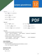 solucionario_tema12 (2).pdf