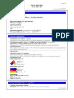 Safety Data Sheet - Perfect Coat Flea & Tick Dog Shampoo.pdf