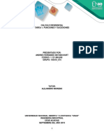 Aporte 4. Calculo Diferencia_Andres Betancourt.docx