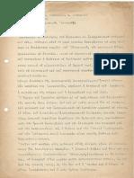 1624-Φ.ΠΑΚ ΔΥΤ. ΓΕΡΜΑΝΙΑΣ - ΚΕΝΤΡΙΚΗ ΕΠΙΤΡΟΠΗ - ΜΟΝΑΧΟ 15.7.74