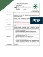 4 SOP penyampaian informasi - Copy.docx