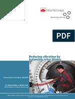 Article_Balancing_of_rotor_blades.pdf