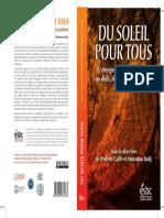 Du Soleil Pour Tous Final.compressed