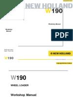w190 new holland.pdf