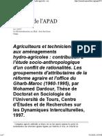 agriculteur.pdf