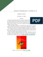 duda_solutions.pdf