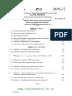 RADAR 1.pdf