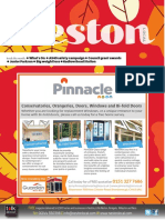 Neston Local October 2019