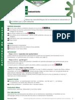 Maintenance industrielle.pdf