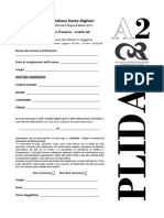 PLIDA A2 - prova esempio - ascleg.pdf