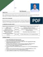 Shah MuhammadSDPI.pdf