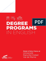 Frnech University Degree Programs.pdf