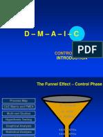 370210369 02 Control Phase Intro