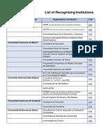 aptis_recognition_list_jul_2019_0.pdf