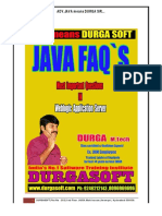 12. Weblogic Application Server.pdf