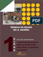 Guia-Tecnicas-de-Secado-de-la-Madera.pdf
