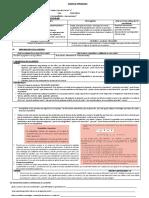 INECUACIONES-1.docx