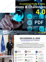 3_OHS in Industry 4.0_270219