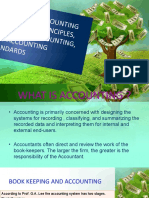 Accounts presentation.pptx