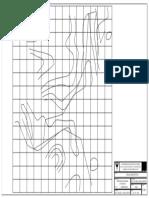 JESIIIIIIIISII.pdf