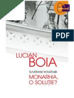 Suveranii-Romaniei-Monarhia-o-Lucian-Boia.pdf