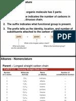 alkanes-2