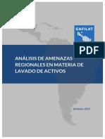 AnalisisAmenazasGAFILAT2019.pdf
