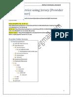 Consumer&ProviderAppUsingMaven(jersey1.x).pdf