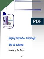 AligningIT.pdf