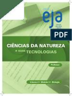 BIOLOGIA-MOD04-VOL02