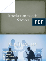 Introduction to social Sciences improved.pptx