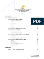 Revised-CY-2020-Call-for-Proposals.pdf