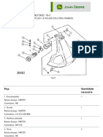 PartsList 210lj.pdf