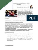ESTRATEGIAS QUE PROMUEVEN CAMBIOS EN EL TRABAJO EDUCATIVO..docx