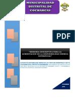 ESTUDIO DE FUENTES PECCOY.docx