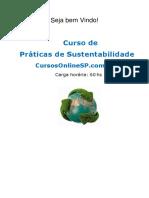 curso_pr_ticas_de_sustentabilidade_sp__68946.pdf