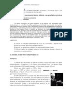 Libro Sociometría.doc