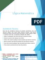 Lógic Matemática.pptx