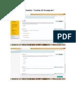 """Cuestionario """"Gestión de Desempeño"""". (1).pdf"""