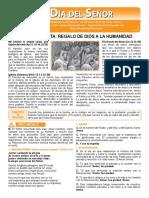 DOMINGO-6-DE-PASCUA-26-DE-MAYO-2019-Nº-2464-CICLO-C.pdf